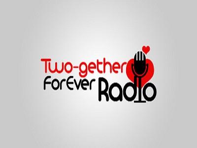 Radio blog
