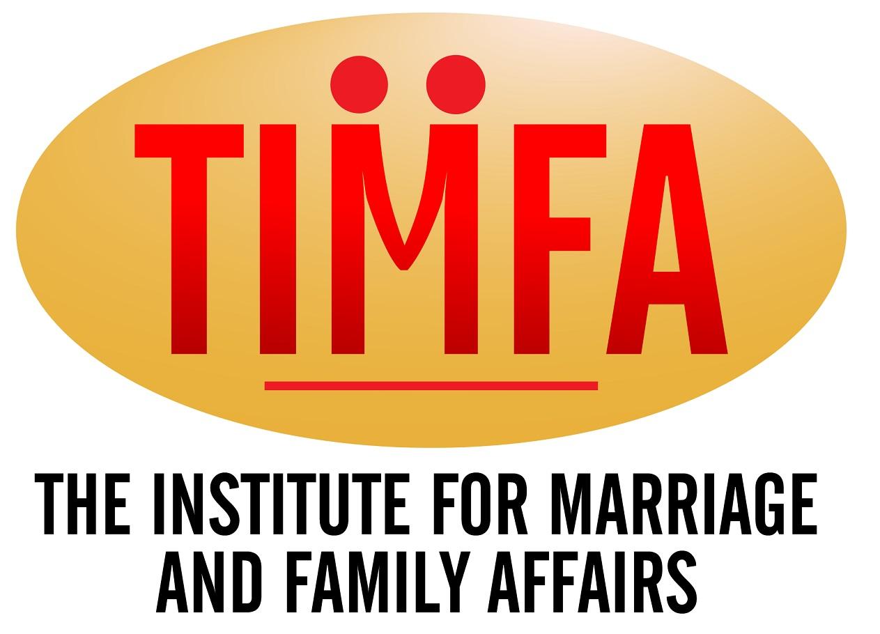 Timfa logo 2
