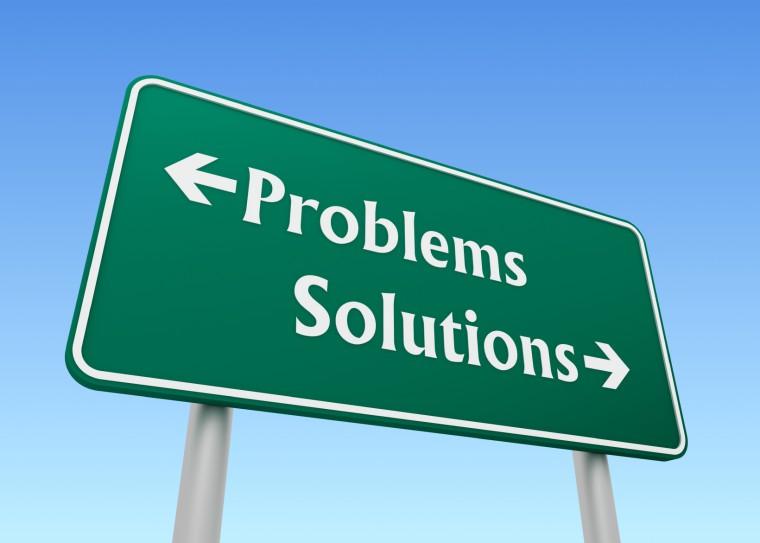 solve any problem에 대한 이미지 검색결과